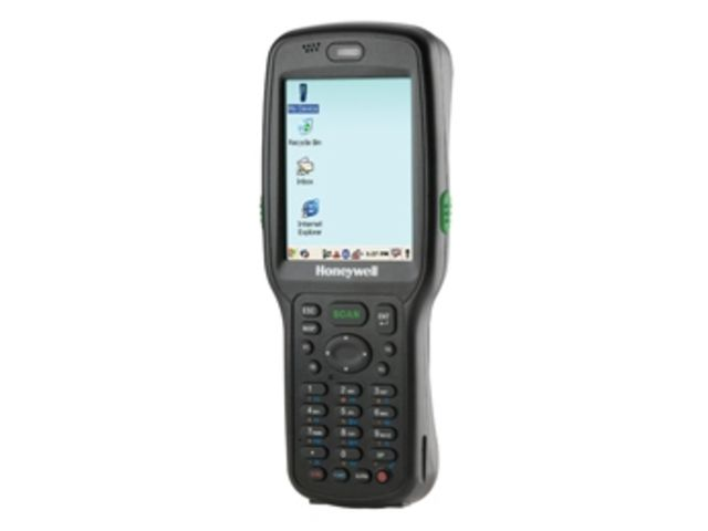 Honeywell Dolphin 6500-1