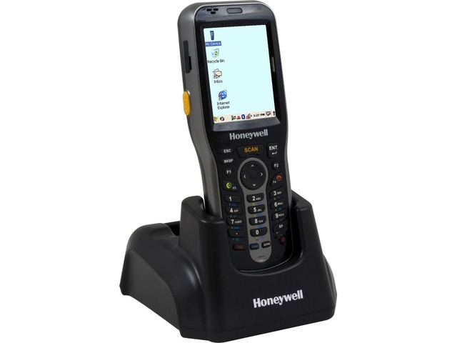 Honeywell Dolphin 6500-3