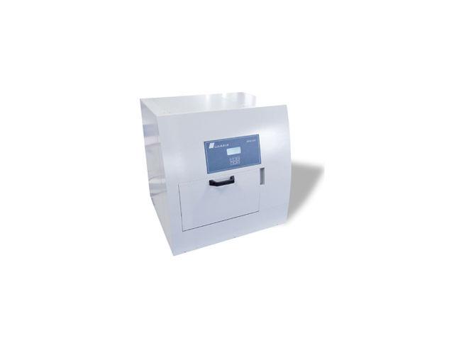 test de la conductivit thermique des mat riaux isolants heat flow meter contact linseis. Black Bedroom Furniture Sets. Home Design Ideas