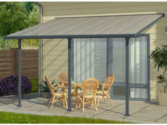 Couverture et quipements fournisseurs industriels for Couverture pour terrasse