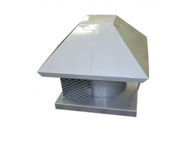 tourelles de ventilation fournisseurs industriels. Black Bedroom Furniture Sets. Home Design Ideas