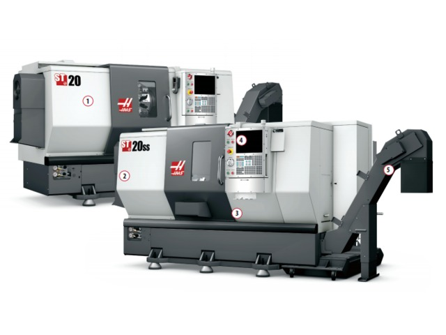 Tours 2 axes ST-20SS_HAAS AUTOMATION EUROPE_2
