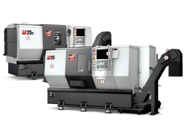 Tours Y axes ST-25Y_HAAS AUTOMATION EUROPE_2