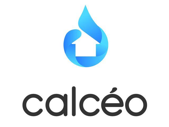 traitement anti calcaire de l 39 eau calc o 1500 contact expertima technologies. Black Bedroom Furniture Sets. Home Design Ideas