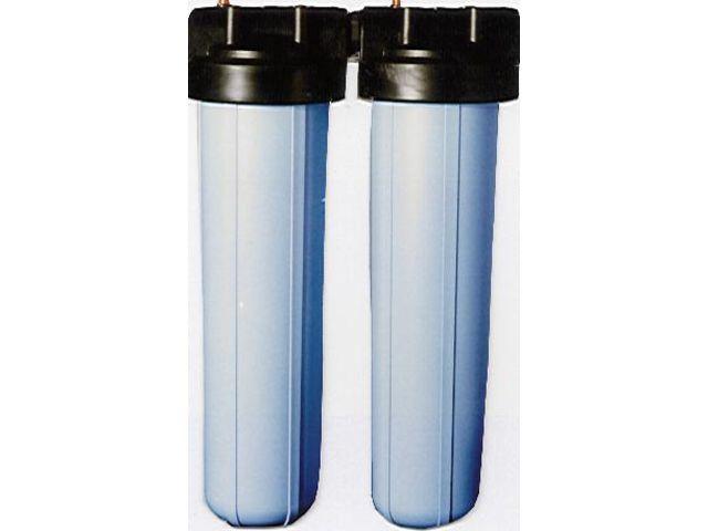 traitement de l 39 eau cartouches de filtration cacf 40 contact eurofiltr 39 eaux. Black Bedroom Furniture Sets. Home Design Ideas