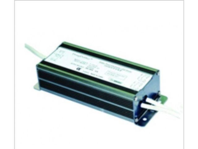 transformateur de12 volts pour led de 150 watts contact sarl abc watts. Black Bedroom Furniture Sets. Home Design Ideas