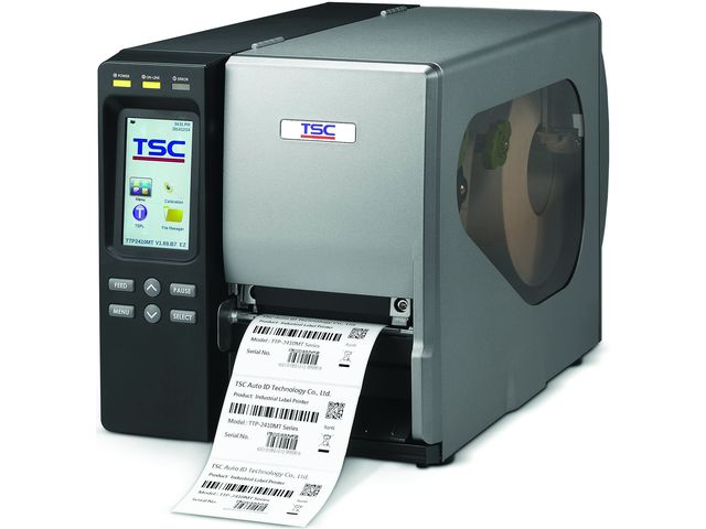 TSC - TTP2410 MT_Techniprint Services_1