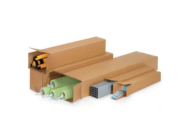 tube carr. Black Bedroom Furniture Sets. Home Design Ideas