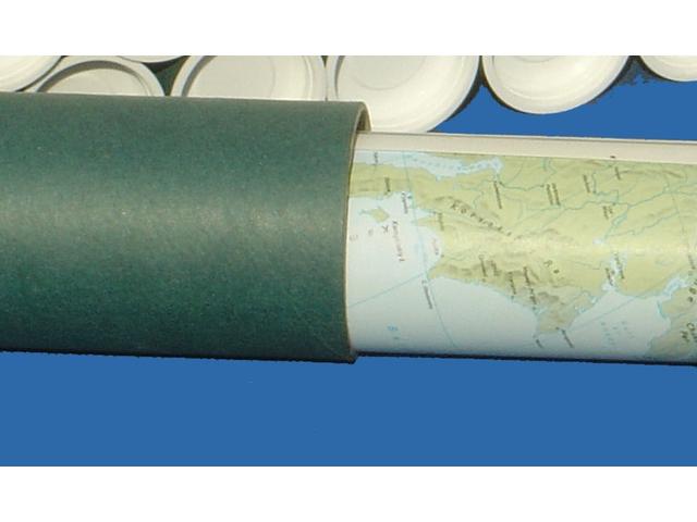 tube emballage en carton fournisseurs industriels. Black Bedroom Furniture Sets. Home Design Ideas