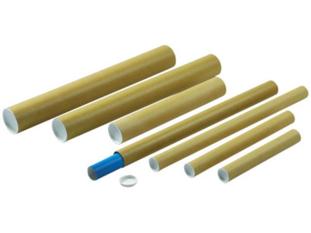 tube emballage en carton | fournisseurs industriels