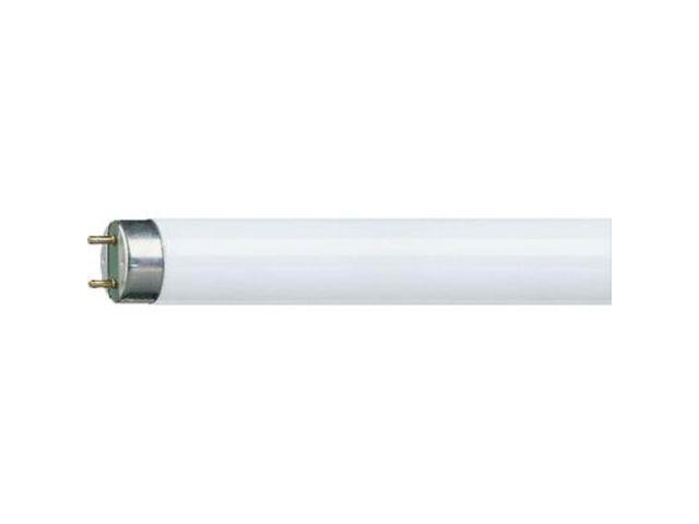 tube fluorescent master tl d super80 g13 36w osram 865 120 cm t8 vendu par conrad contact. Black Bedroom Furniture Sets. Home Design Ideas