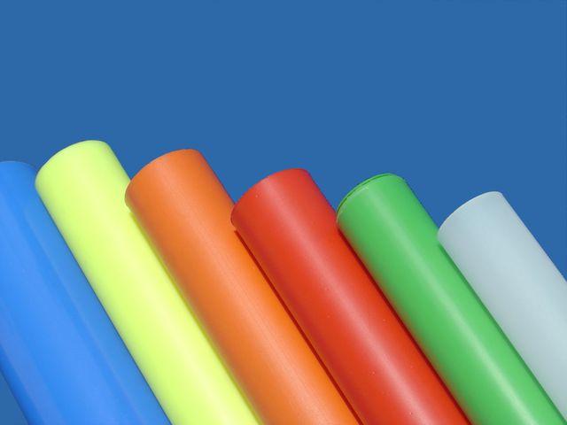 tube emballage en plastique fournisseurs industriels. Black Bedroom Furniture Sets. Home Design Ideas