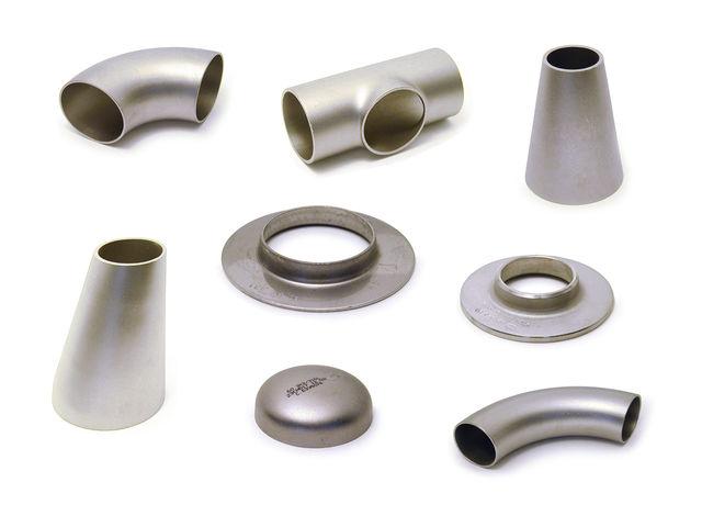 tubes inox et accessoires de tuyauterie souder contact bene inox. Black Bedroom Furniture Sets. Home Design Ideas