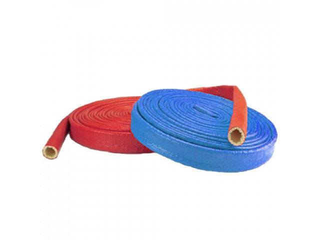Heat protection hose