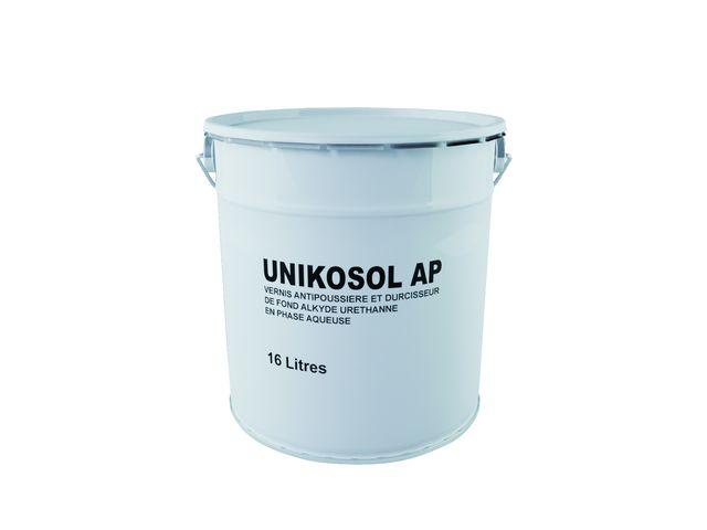 pigments naturels pour chaux leroy merlin resine de protection pour peinture. Black Bedroom Furniture Sets. Home Design Ideas