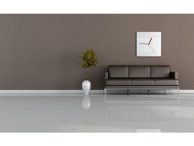 unikosol pu s peinture a base de r sine polyur thane bicomposant en phase solvant esv 55. Black Bedroom Furniture Sets. Home Design Ideas