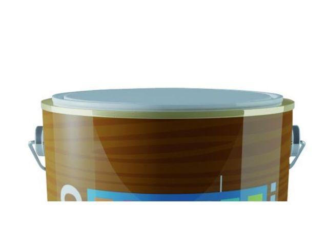 Resine pour bois for Peinture resine meuble