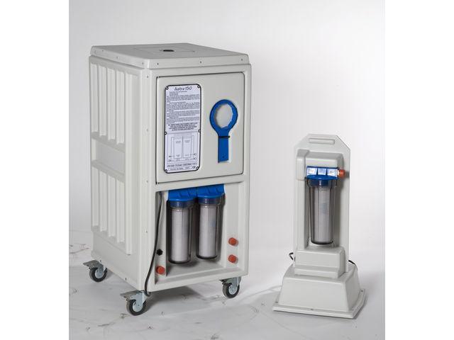 unit de chauffage et filtration de l 39 eau autonome contact best eurl. Black Bedroom Furniture Sets. Home Design Ideas
