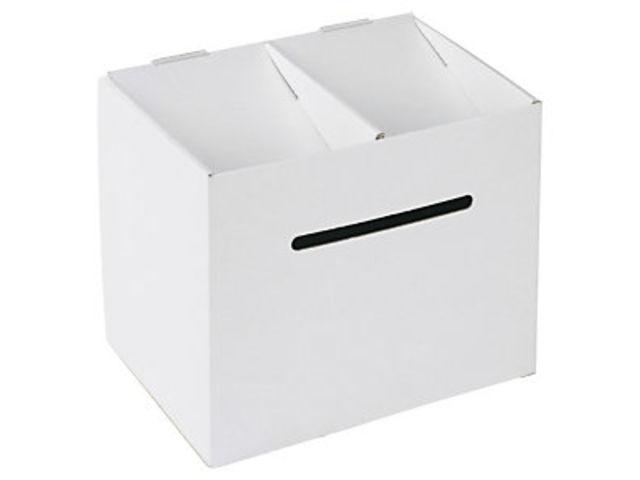 urne en carton contact raja. Black Bedroom Furniture Sets. Home Design Ideas