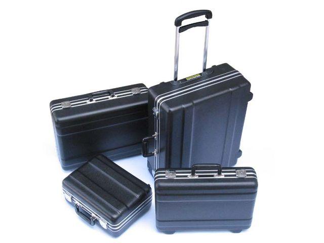 valises de transport et valises roulettes contact star pack sa. Black Bedroom Furniture Sets. Home Design Ideas