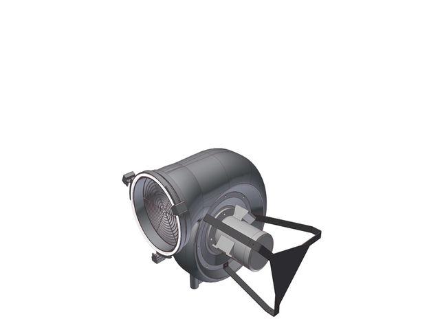 ventilateur centrifuge cobra contact neu air moving technologies. Black Bedroom Furniture Sets. Home Design Ideas
