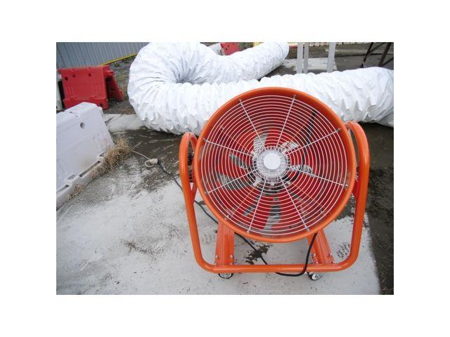 ventilateur extracteur 9000m3 h contact aero concept. Black Bedroom Furniture Sets. Home Design Ideas