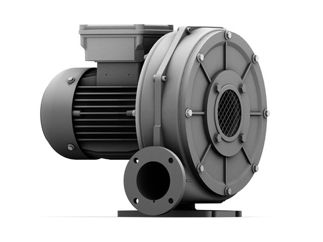 ventilateur extracteur d air convertisseur de fr quence haute pression contact elektror. Black Bedroom Furniture Sets. Home Design Ideas