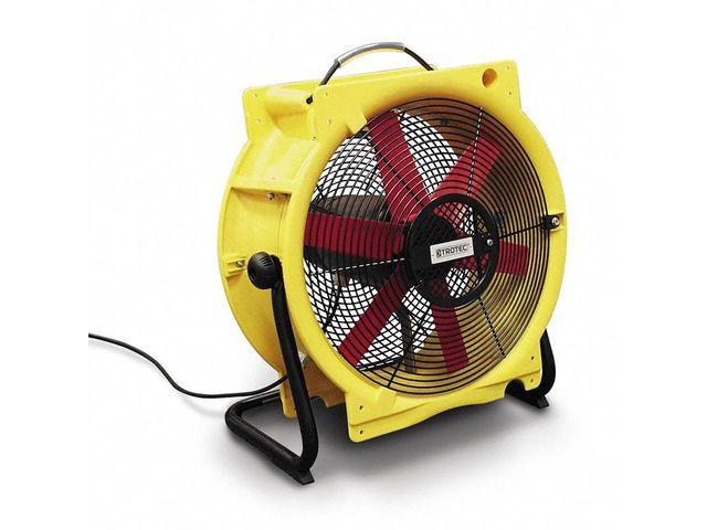 Sac à poussière pour TTV 4500 / TTV 4500 HP L 3 m gsqL7ZUVt
