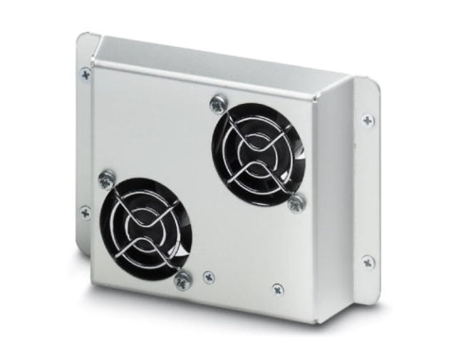 Ventilateur - RFC DUAL-FAN - 2730239