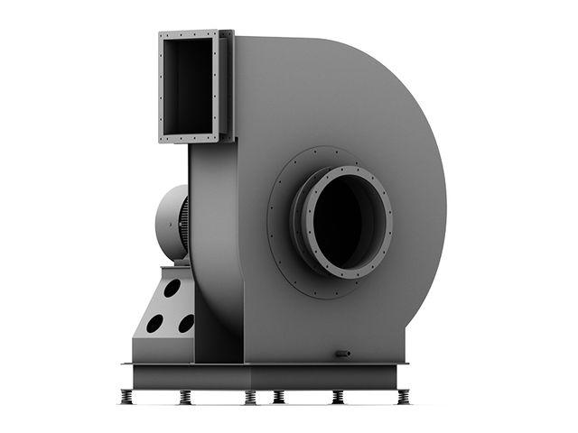 ventilateurs radiaux extracteurs d 39 air contact elektror. Black Bedroom Furniture Sets. Home Design Ideas