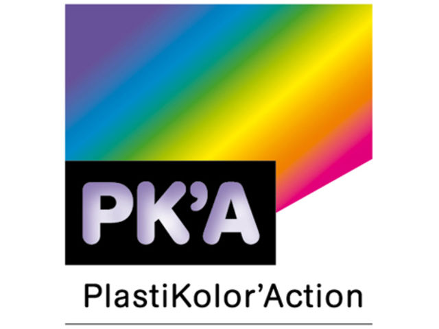 VERNIS GRAFFINET - PLASTIKOLOR'ACTION