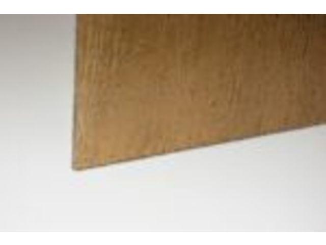 dans D/écoupe ertacetal, Delrin/® B /& T m/étal Pom Plaques C Noir 30,0/mm d/épaisseur polyoxym/éthyl/ène