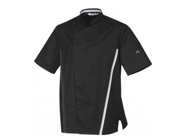 Veste de cuisine respirante tred robur contact for Veste cuisine robur