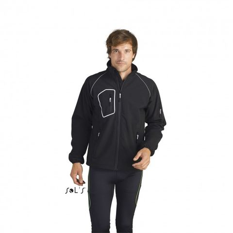 ulmann VESTE-SOFTSHELL-RAPID-MEN 0404.jpg