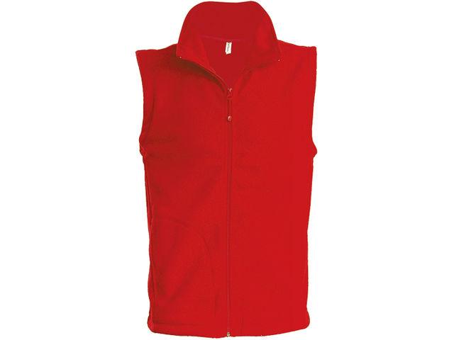 veste polaire sans manches kariban k913 contact fb protection le v tement de travail. Black Bedroom Furniture Sets. Home Design Ideas