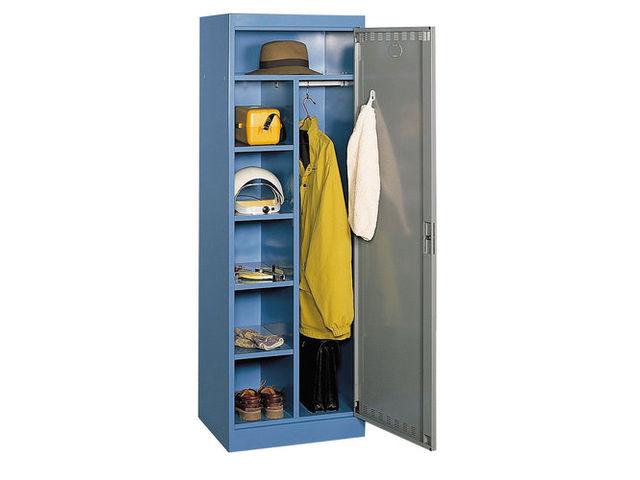 vestiaire pour professionnels contact setam rayonnage et mobilier professionnel contact. Black Bedroom Furniture Sets. Home Design Ideas