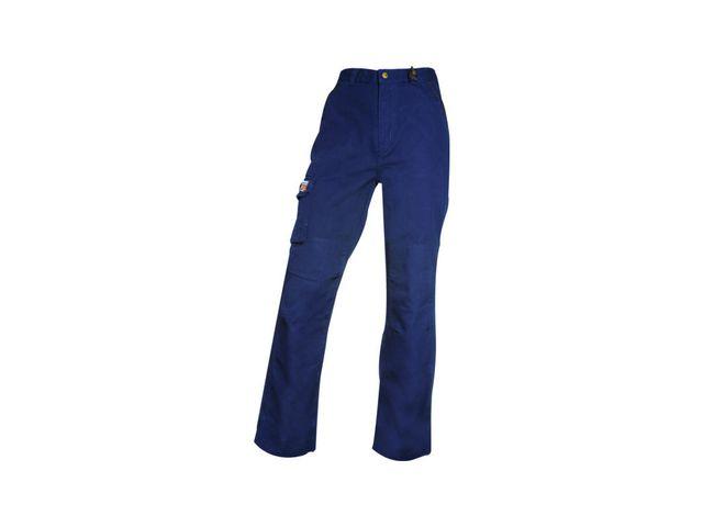V tement professionnel pantalon timberland pro 602 - Pantalon timberland pro ...