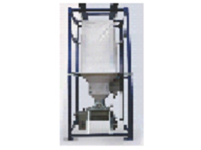 vidange sacs big bag octabin contact equip industry. Black Bedroom Furniture Sets. Home Design Ideas