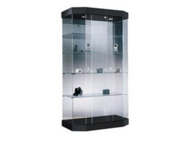 vitrines d 39 expositions fournisseurs industriels. Black Bedroom Furniture Sets. Home Design Ideas