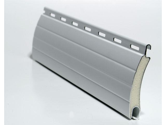 volet roulant alu ou pvc contact alizee fermetures. Black Bedroom Furniture Sets. Home Design Ideas