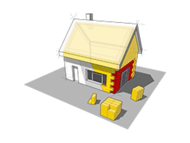 webinaire conductivit thermique comment choisir la bonne technique lfa hfm ghp pour son. Black Bedroom Furniture Sets. Home Design Ideas