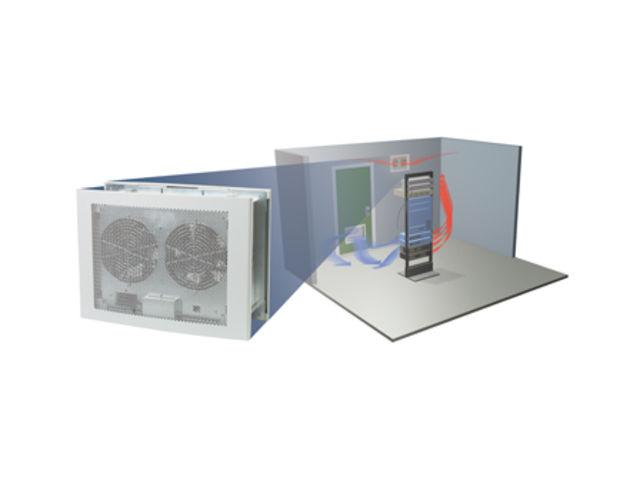 wiring closet ventilation unit contact a p c rh usinenouvelle com HVAC Closet Doors Vented Closet Doors