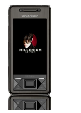 sony ericsson mobile communications Sony mobile communications offers a portfolio of smartphones, tablets, smart  products, and  sony ericsson  sony mobile communications acquired by  sony.