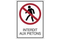 panneaux de circulation mise en fourri re stationnement interdit stationnement g nant. Black Bedroom Furniture Sets. Home Design Ideas