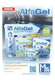 Tous les catalogues et brochures techniques isolants - Gel isolant electrique ...