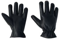 Gants anti-froid Honeywell Winter Proof Driver