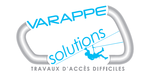 VARAPPE SOLUTIONS