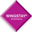 WINGSTAY® ANTIOXIDANTS