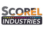 SCOREL INDUSTRIES