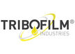 TRIBOFILM INDUSTRIES